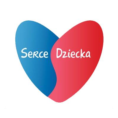 Fundacja Serce Dziecka im. Diny Radziwiłłowej
