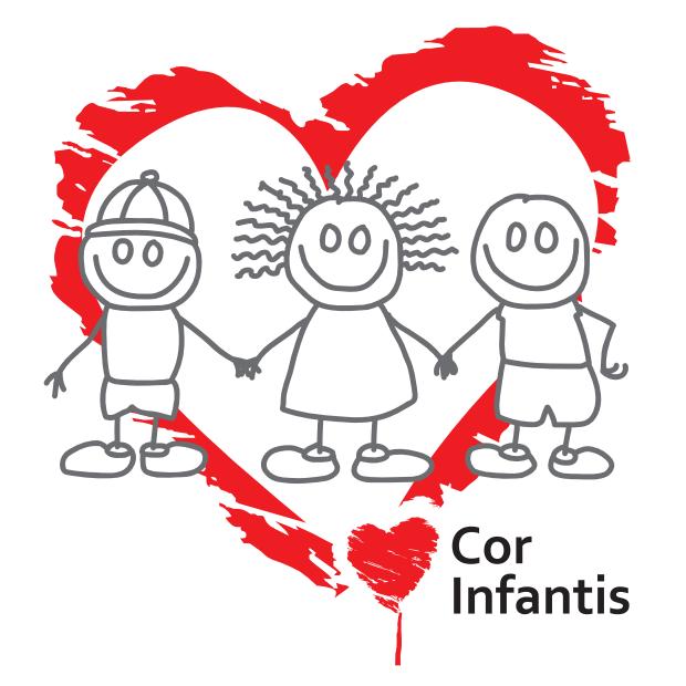 """Fundacja na rzecz dzieci z wadami serca """"Cor Infantis"""""""