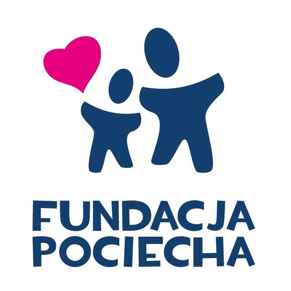 Fundacja Pomocy Dzieciom POCIECHA