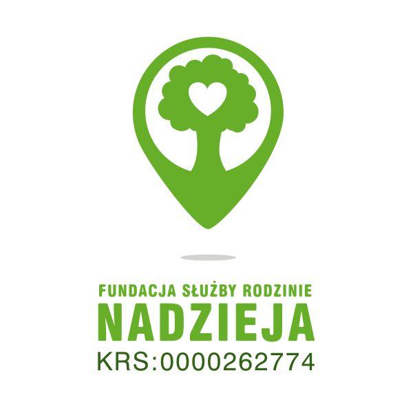 """Fundacja Służby Rodzinie """"Nadzieja"""""""